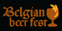 Belgian Beer Fest (2012)