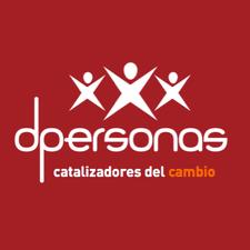 dpersonas logo