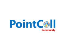 PointColl Community logo