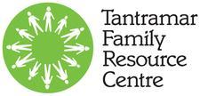 Tantramar Family Resource Centre logo