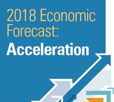 Austin 2018 Economic Forecast: Acceleration