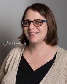 Whitney Ford, AAIA - VP/Designer Rittiluechai Architecture logo