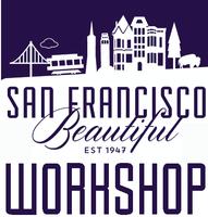 Invest In Neighborhoods (IIN) Grant-Writing Workshop
