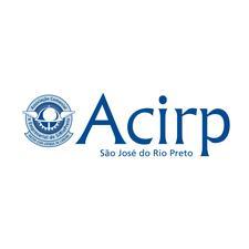 Acirp Rio Preto logo