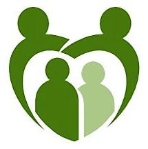 Positive Behavioral Solutions logo