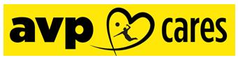 Donate to AVP Cares