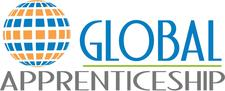 Global Apprenticeship logo