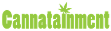 Cannatainment logo