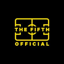 The Fifth Official logo