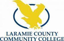 LCCC Group Advising logo