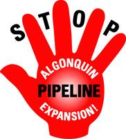2nd Forum for Stop the Algonquin Pipeline Expansion - Mahopac, NY