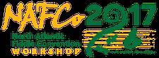 NAFCo 2017 logo