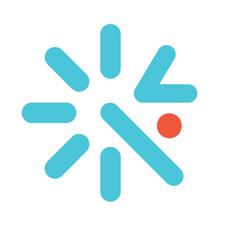 Integrate.ai logo