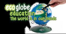 Eduadviser Education logo