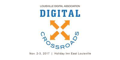 2017 Digital Crossroads
