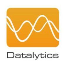 Datalytics logo