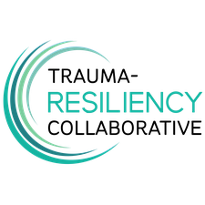 Trauma-Resiliency Collaborative (TRC) logo
