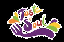 Taste of Soul Atlanta Festival  logo