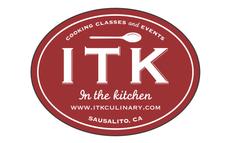 ITK Culinary logo