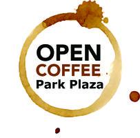 OpenCoffee Park Plaza