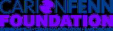 Carion Fenn Foundation logo