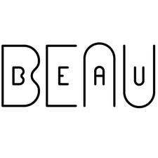 BEAU - Les équinoxes numériques logo