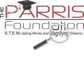 Fall 2013 STEMulating Minds Instructor/Teaching Asst....