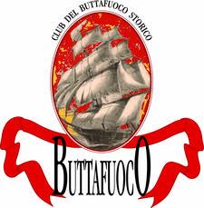 Consorzio Club del Buttafuoco Storico logo