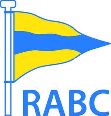 River Aln Boat Club logo
