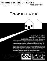 Stories without Roofs: Transitions