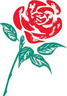 Tulse Hill Labour Party logo