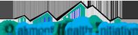 Oakmont Health Initiative logo