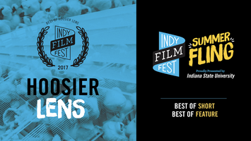 Best of Hoosier Lens @ DLH