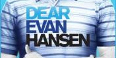 DEAR EVAN HANSEN Star, Will Roland Teaches Musical...