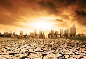 The Scarcity Myth