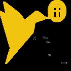 The Birdytell Team logo