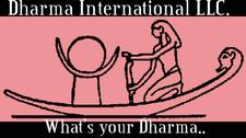 Dharma International LLC logo