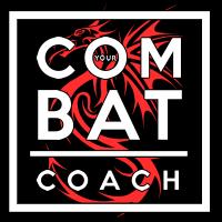 Your Combat Coach logo