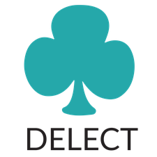 Delect Technologies, LLC logo