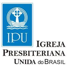 Igreja Presbiteriana Unida do Brasil logo