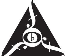 Friends of Brad Memorial Foundation logo