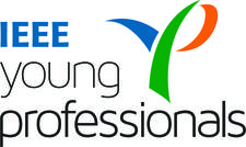 IEEE Young Professionals - Western Australia logo