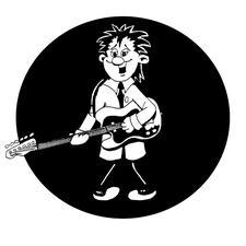 Sound of the Sixties Zoetermeer logo