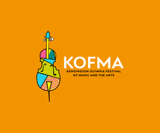 KOFMA logo