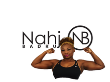 NB30FIT logo