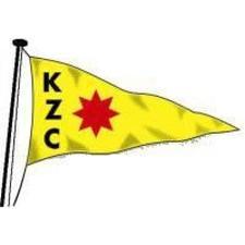 Kralingsche Zeilclub logo
