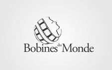 l'Association Bobines du Monde logo