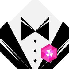Reno Prom Crawl logo