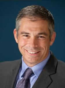 Dr. Todd Di Leo, D.C. logo