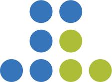 Stamford Lynx logo